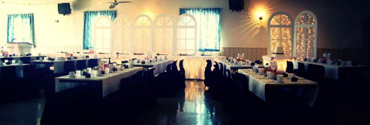 Banquet-hall-North-Rustico-Lions-Club