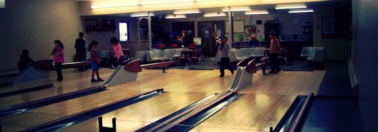 Bowling-Lanes-North-Rustico-Lions-Club