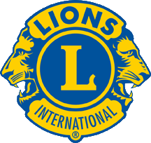North Rustico Lions Club